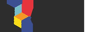 Grupo Alfer, Energía y Telecomunicaciones